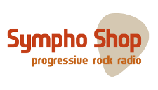 Sympho Shop Progressive Radio